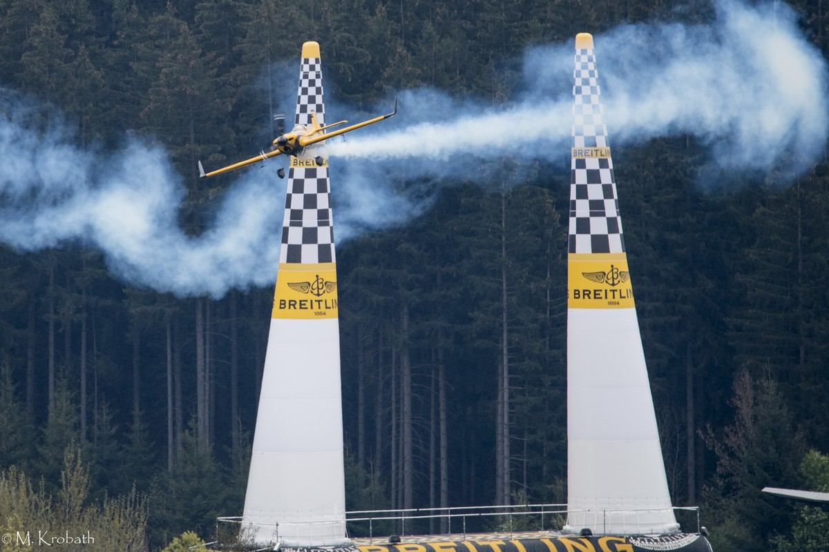 red bull air race4 Spectacular Red Bull Air Race 2016