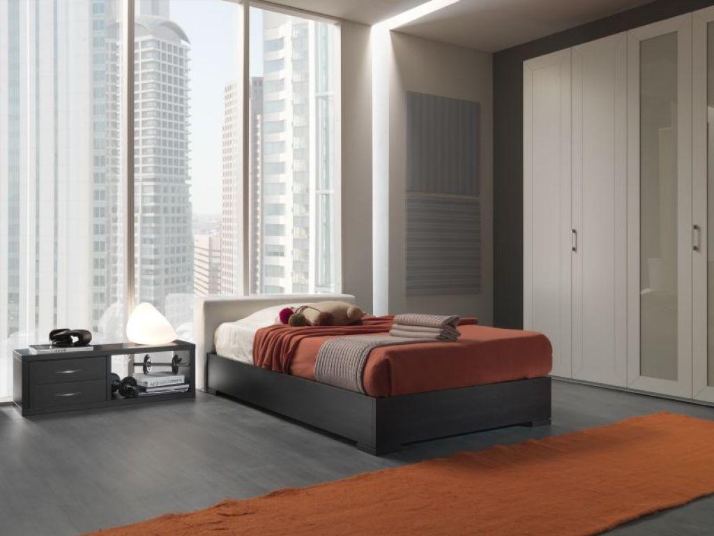 children bedroom Children and Teenagers Bedrooms Ideas by Mazzali