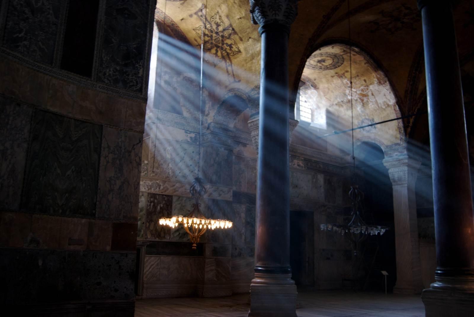 hagia sophia Most Impressive Hagia Sophia, Istanbul
