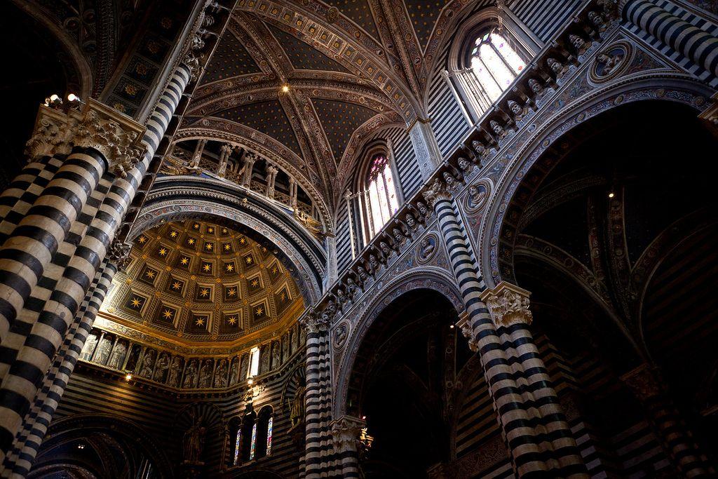 siena italy15 Siena Trip   Beauty of Tuscany