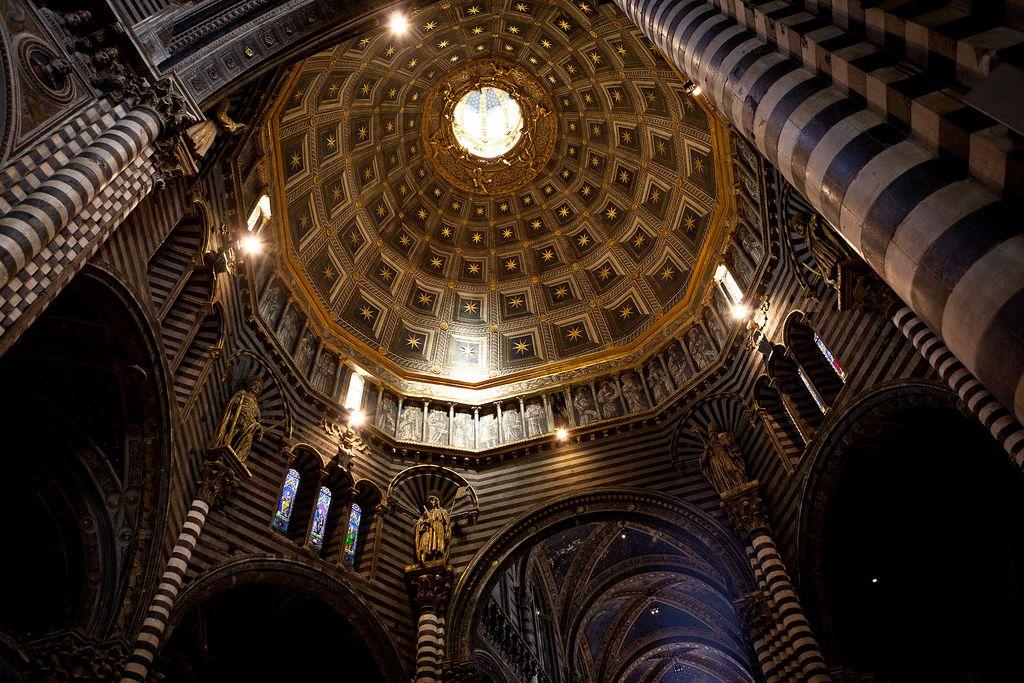 siena italy16 Siena Trip   Beauty of Tuscany