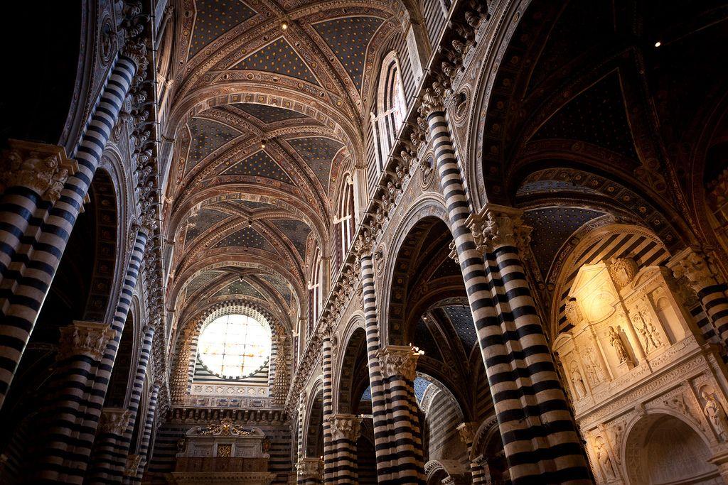 siena italy17 Siena Trip   Beauty of Tuscany
