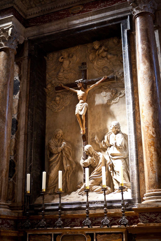 siena italy19 Siena Trip   Beauty of Tuscany