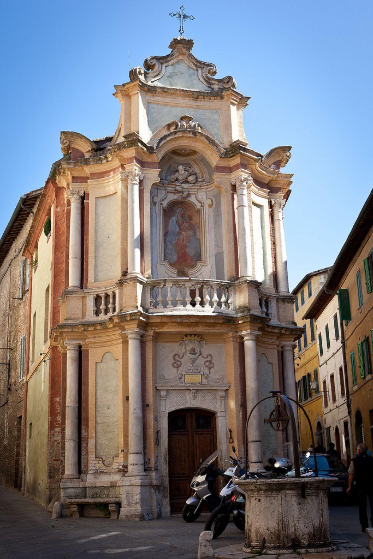siena italy2 Siena Trip   Beauty of Tuscany