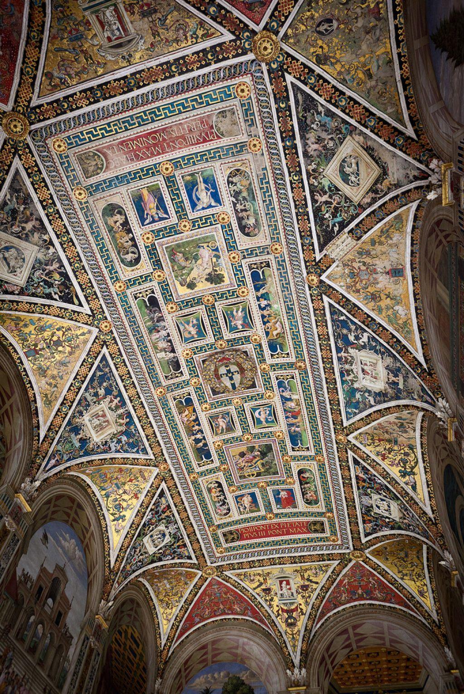 siena italy20 Siena Trip   Beauty of Tuscany
