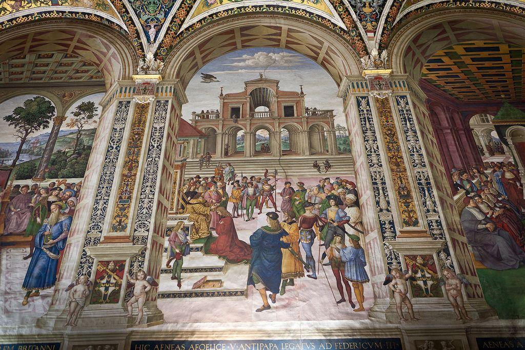 siena italy21 Siena Trip   Beauty of Tuscany