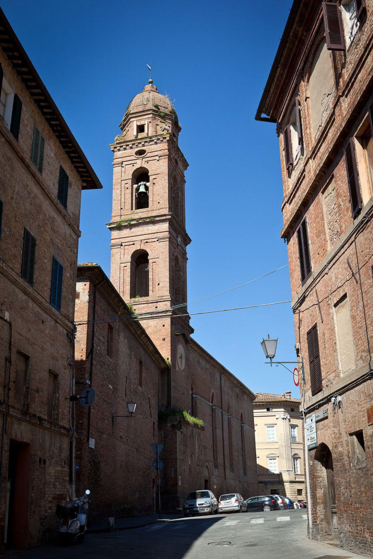 siena italy3 Siena Trip   Beauty of Tuscany