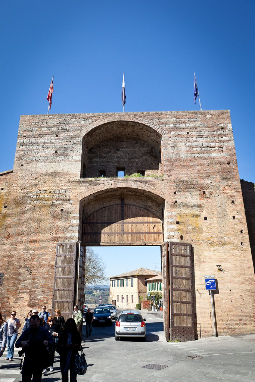 siena italy4 Siena Trip   Beauty of Tuscany