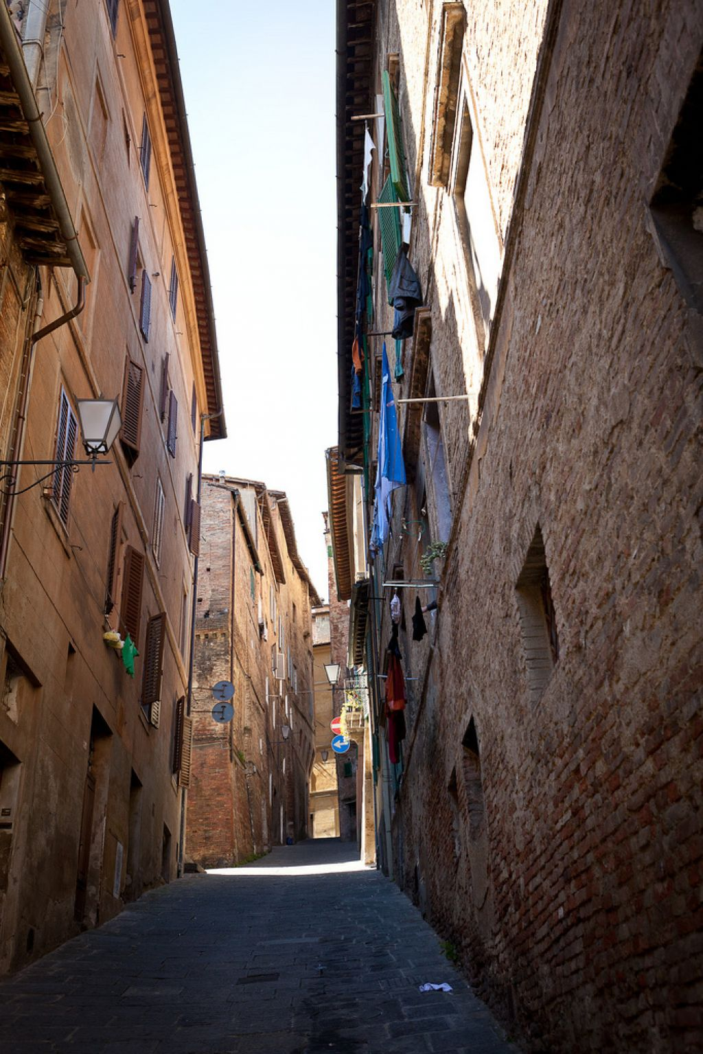 siena italy6 Siena Trip   Beauty of Tuscany