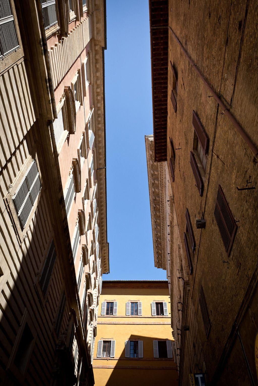 siena italy9 Siena Trip   Beauty of Tuscany