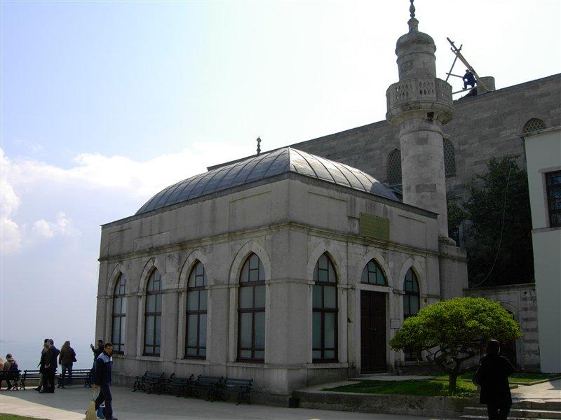 topkapi6 Topkapi Palace   Istanbul Sightseeing Tour