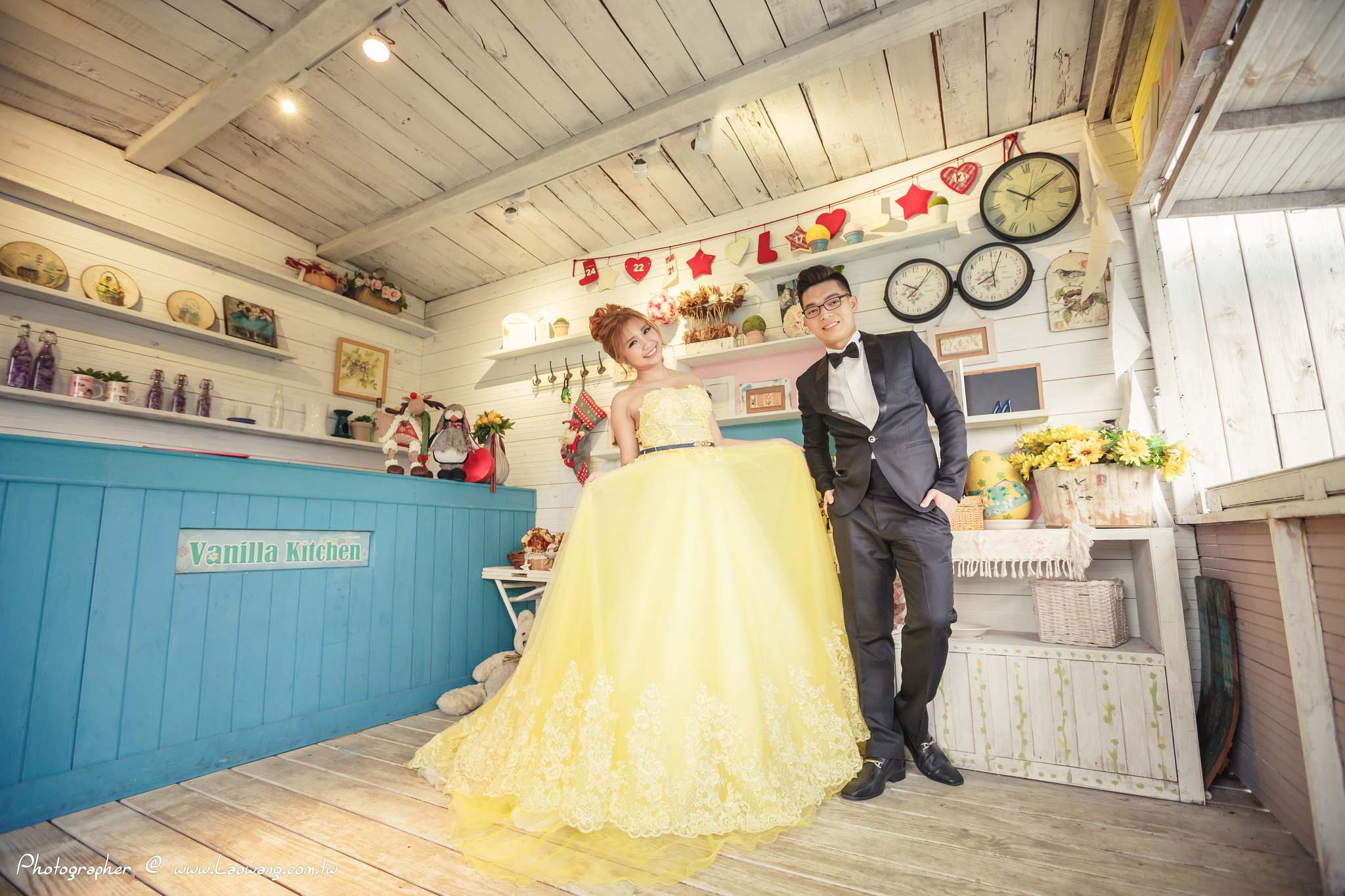 wedding photography12 The Best Wedding Photography Ideas by Lao Wang