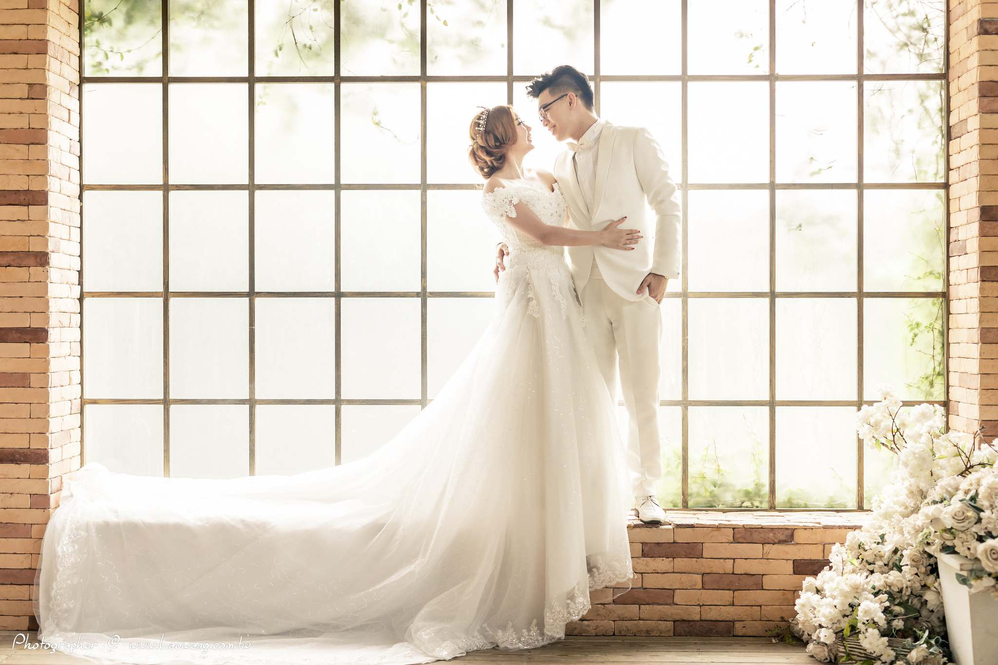 wedding photography16 The Best Wedding Photography Ideas by Lao Wang