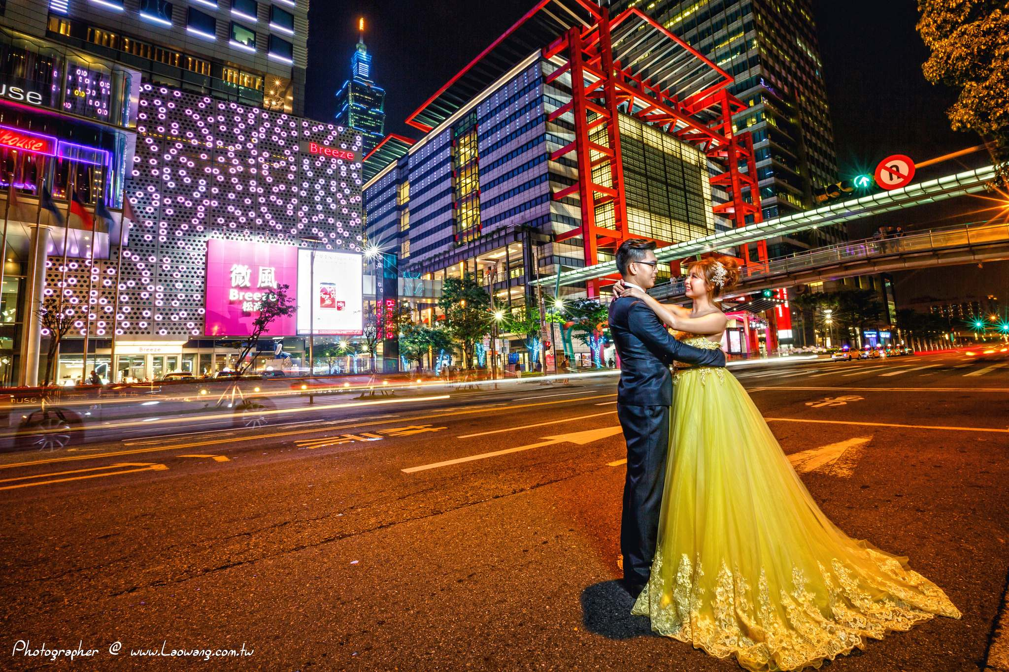 wedding photography2 The Best Wedding Photography Ideas by Lao Wang