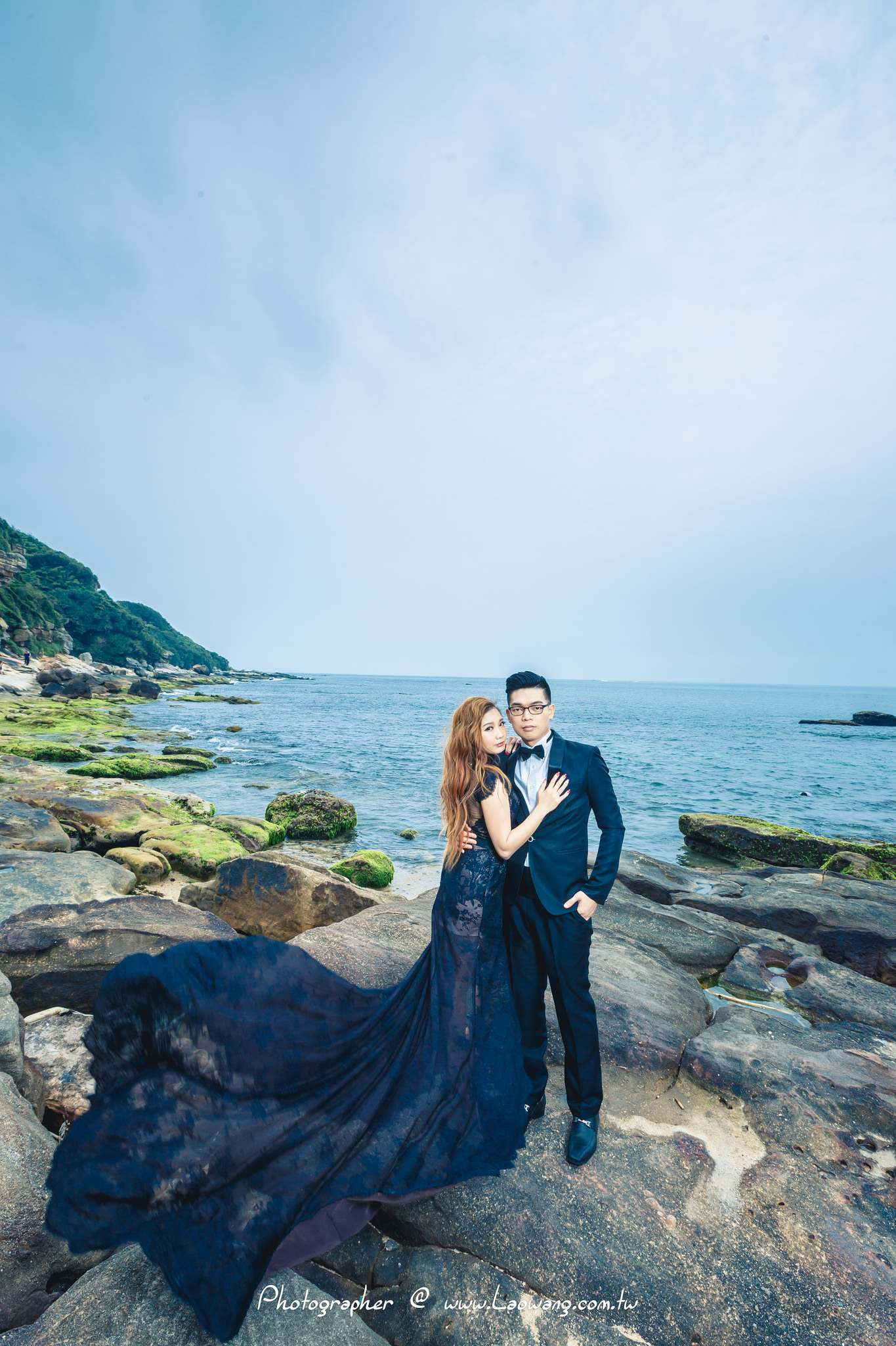 wedding photography6 The Best Wedding Photography Ideas by Lao Wang