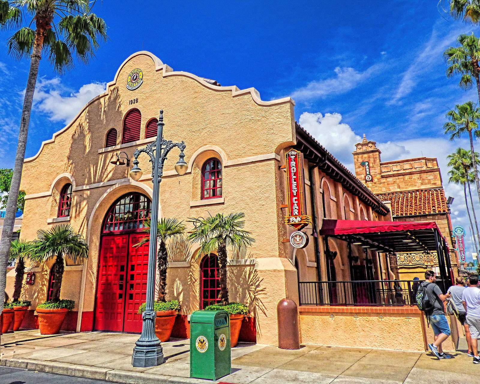 disney hollywood studios7 Disney Hollywood Studios Admission