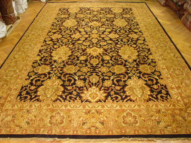 persian carpet13 Handmade Persian Carpets