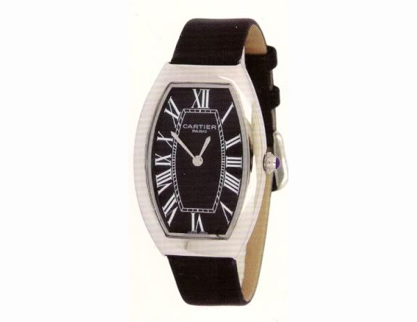 cartier watches5 How to Identify Fake Cartier Watches ?