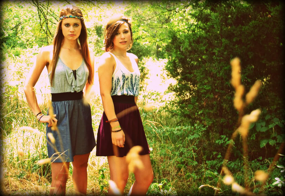 model photo shoot6 Indian or Hippie Retro Photo Shoot