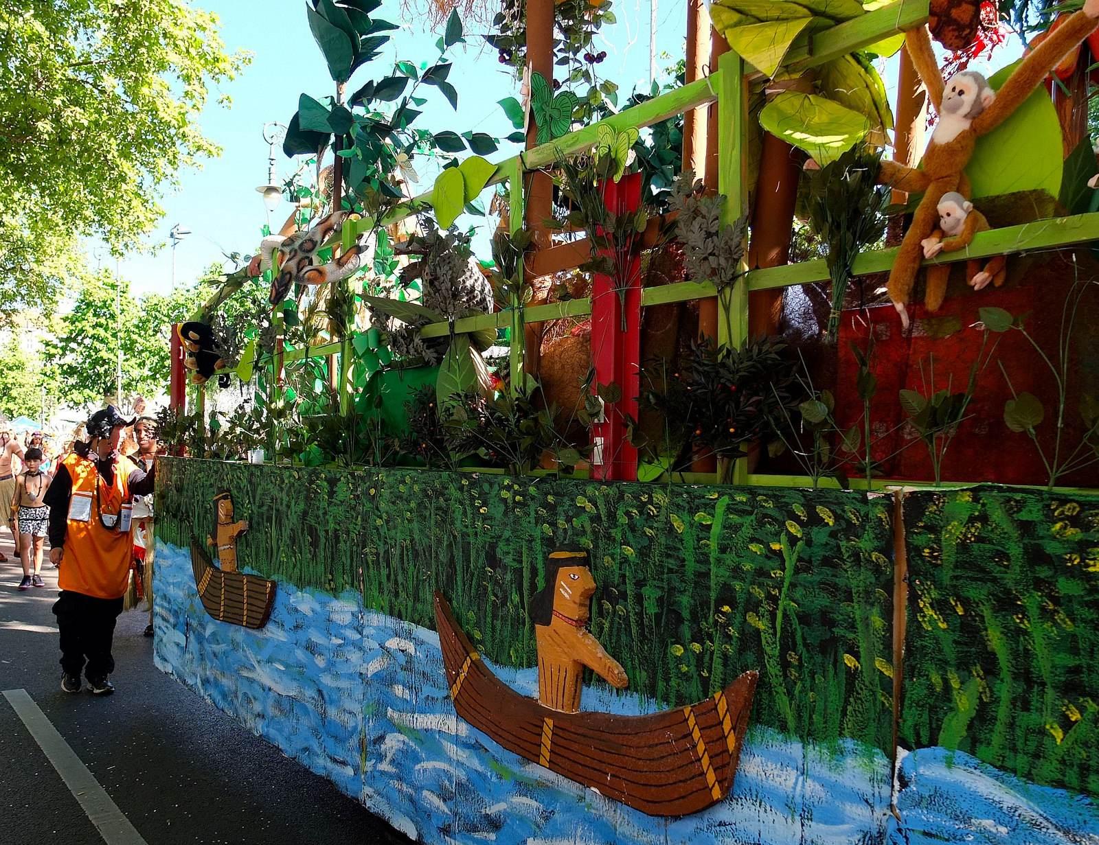 karnevalderkulturen12 KdK   Karneval der Kulturen in Berlin (Carnival of Cultures)