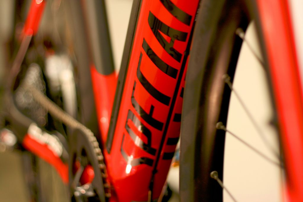 specialized turbo6 e Bike Specialized Turbo USA Launch