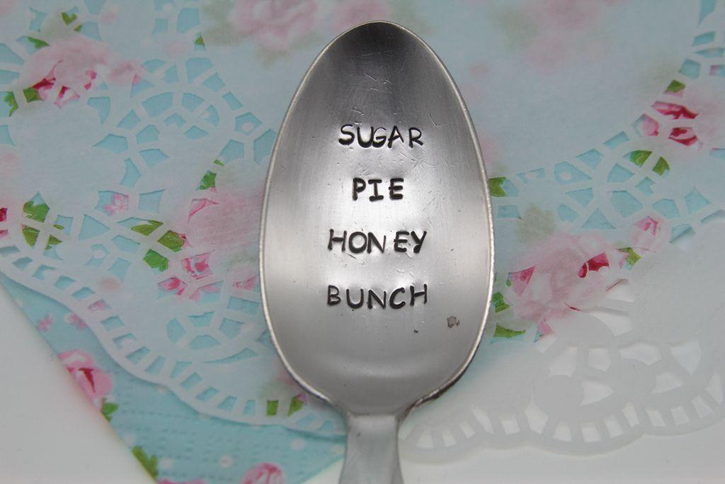 cutlery11 Cheerful Cutlery