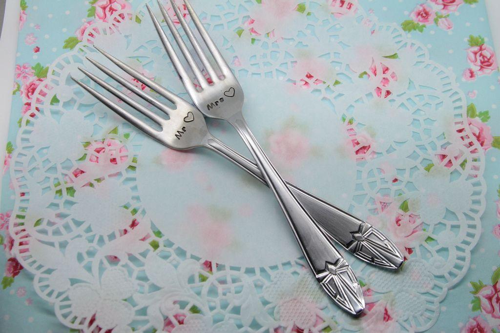 cutlery3 Cheerful Cutlery