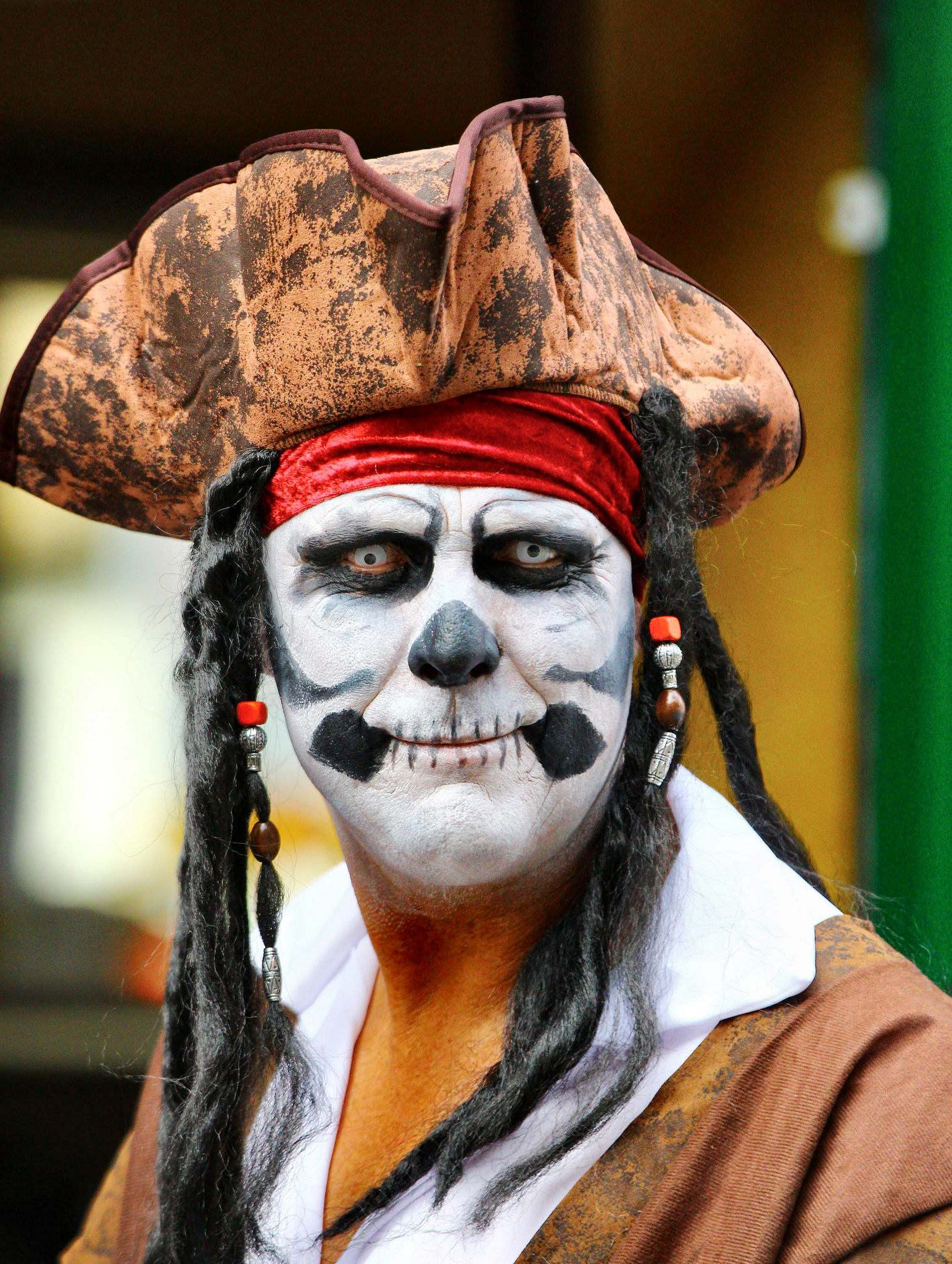 pirate 20164 Hastings Pirate Day 2016