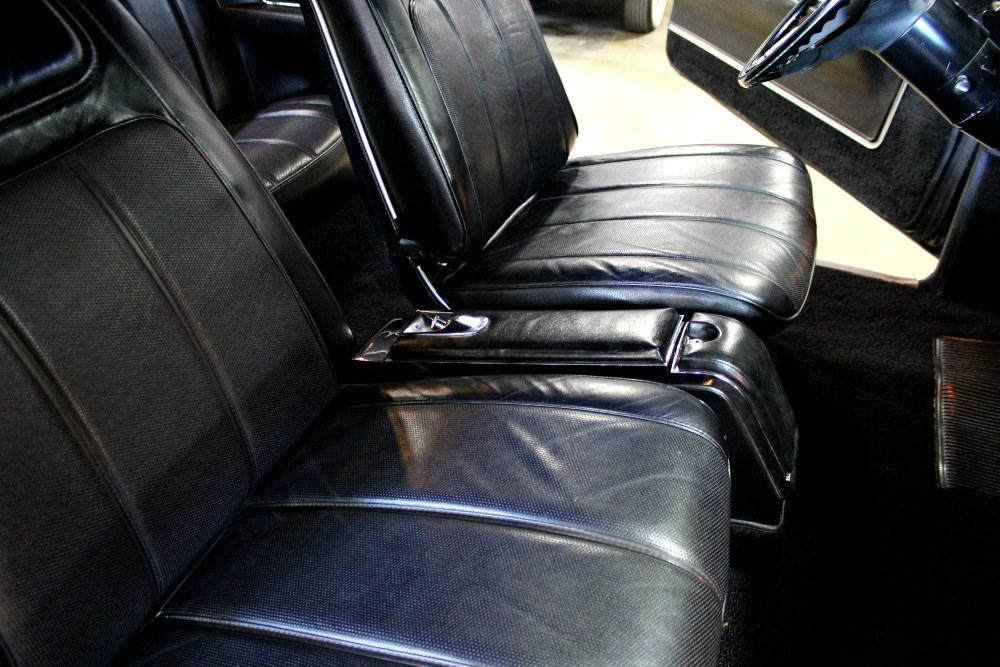 cadillac eldorado 19679 Classic Cars   Cadillac Eldorado 1967