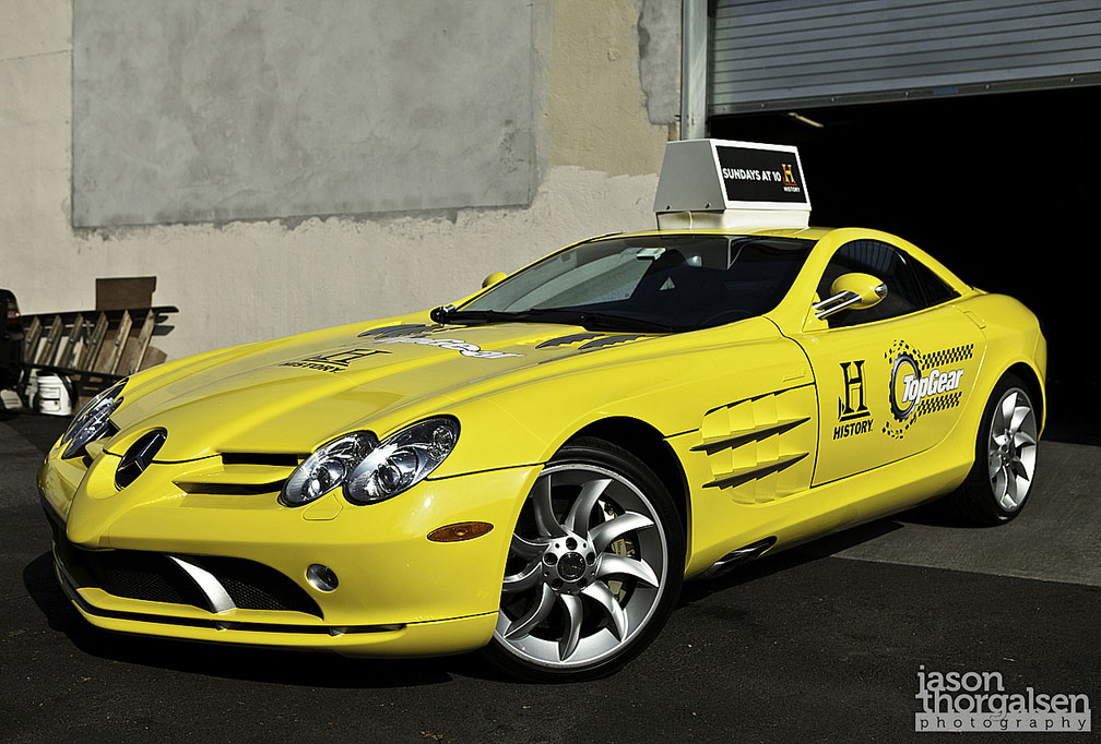 taxi supercars11 Get Insurance Before You Take Taxi Supercar Seat