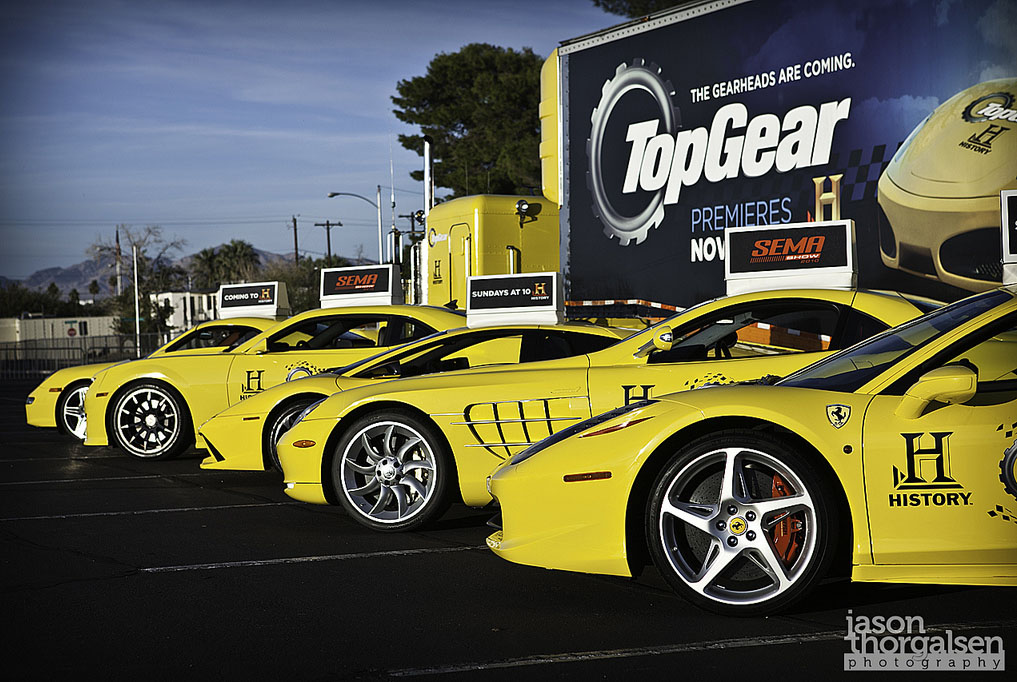 taxi supercars3 Get Insurance Before You Take Taxi Supercar Seat