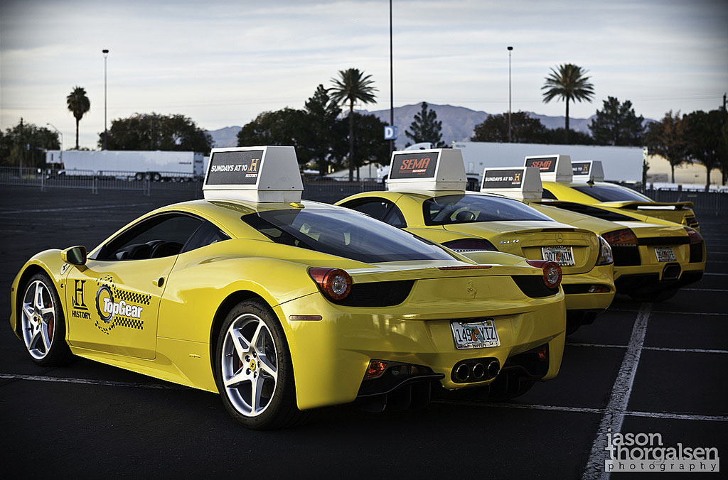 taxi supercars6 Get Insurance Before You Take Taxi Supercar Seat