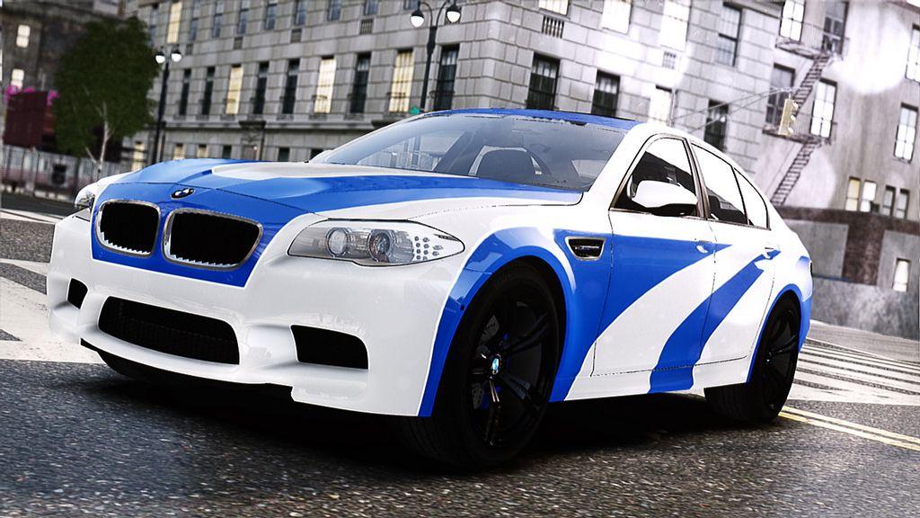 gta iv cars6 Grand Theft Auto IV Supercars