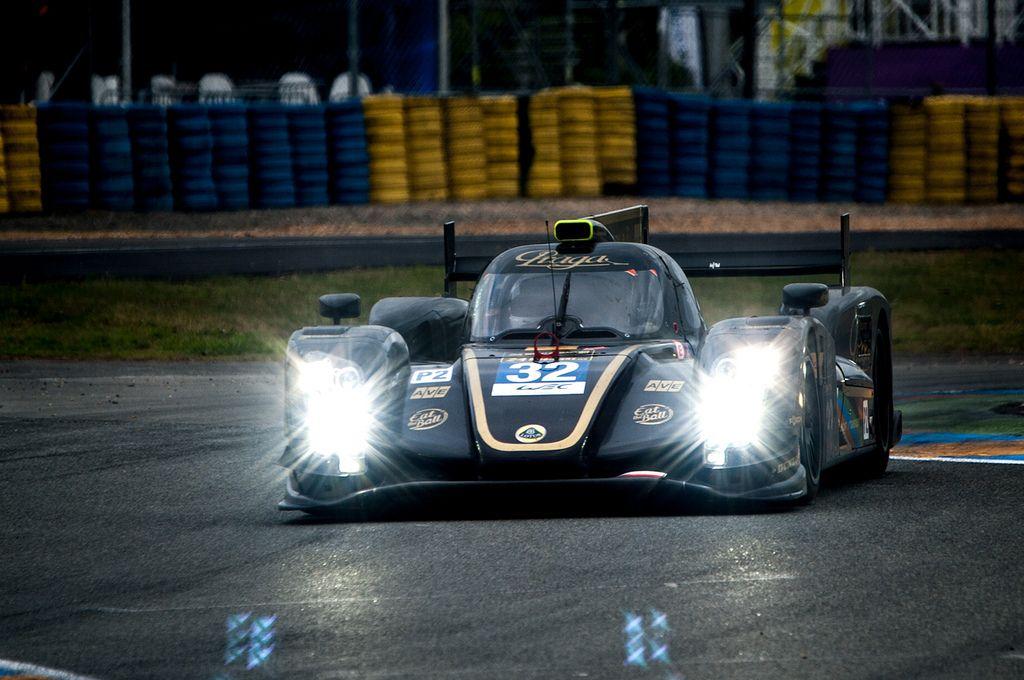 le mans 247 Le mans 2013 Race 24H Results