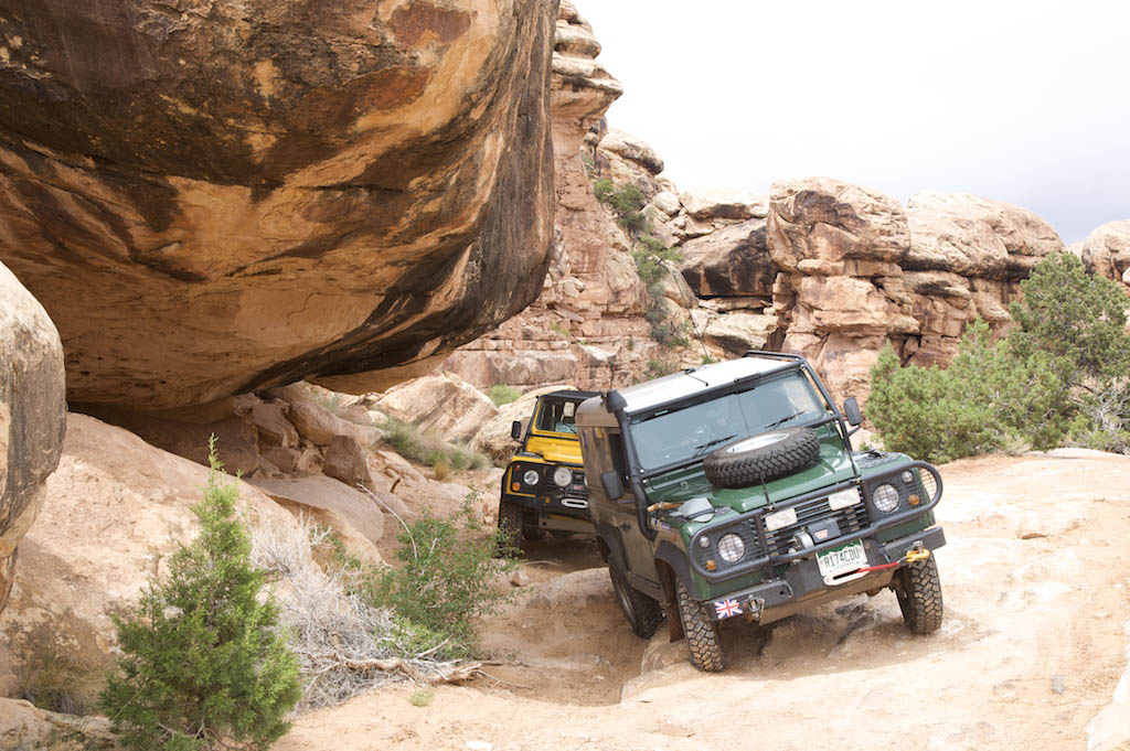 off road1 Utah Off Road   Place for Four wheel Drive