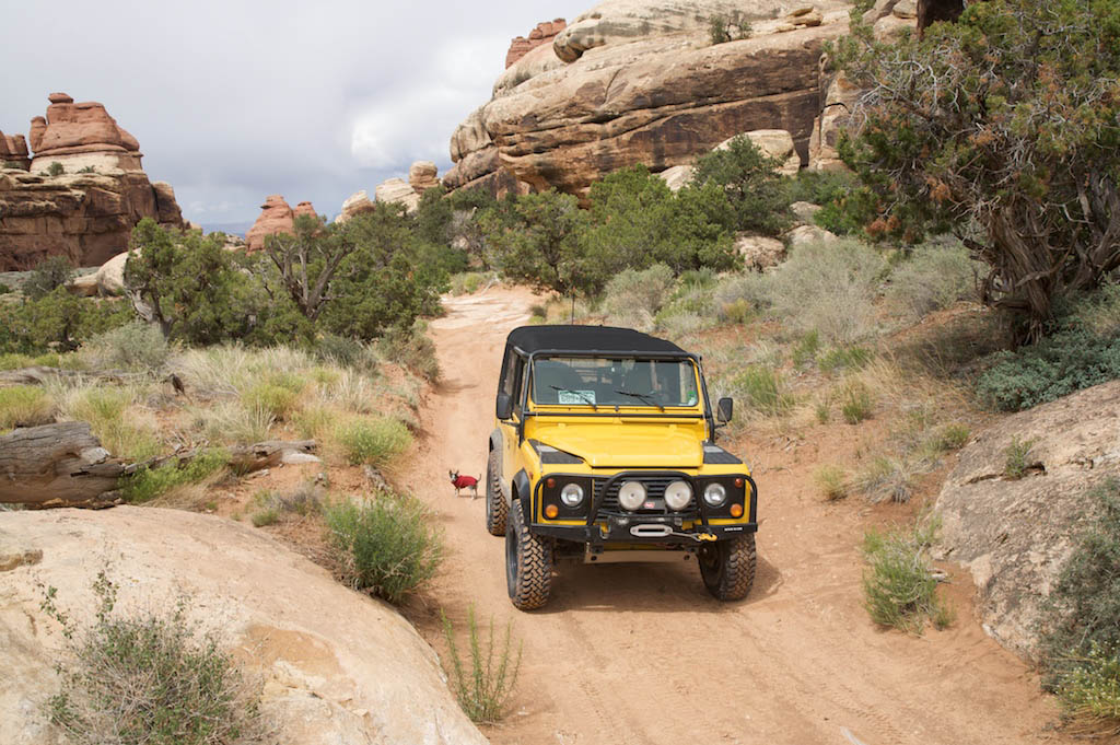 off road10 Utah Off Road   Place for Four wheel Drive