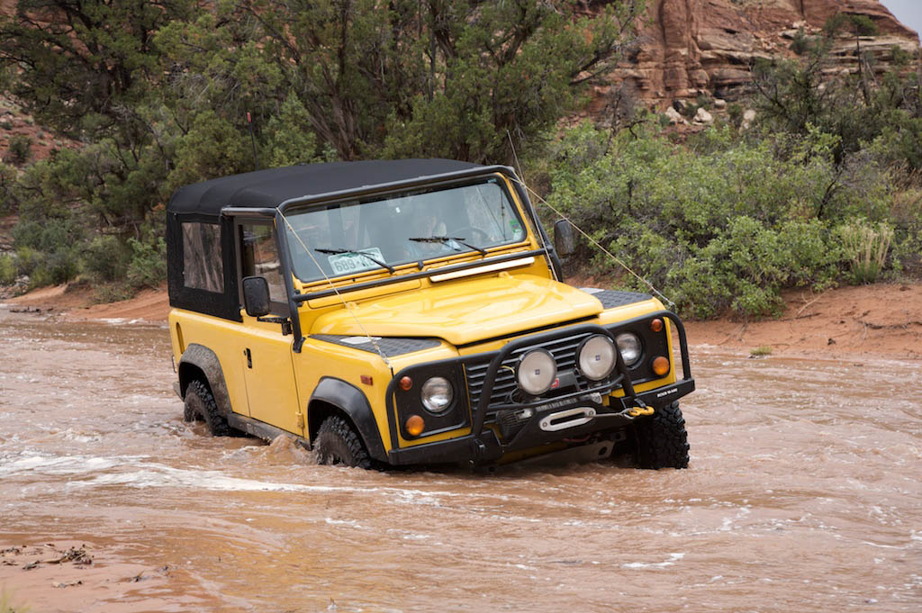 off road2 Utah Off Road   Place for Four wheel Drive