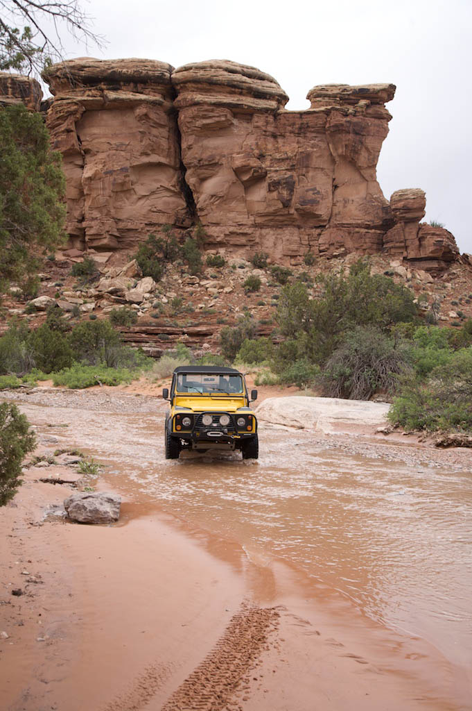 off road7 Utah Off Road   Place for Four wheel Drive