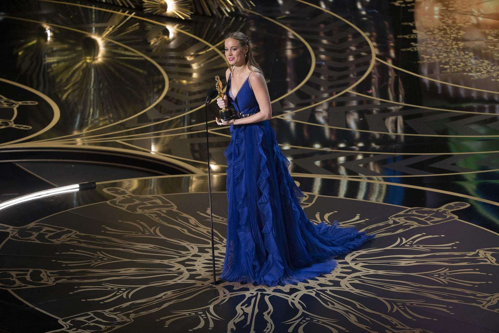 oscars 20163 The 88th Academy Awards Results