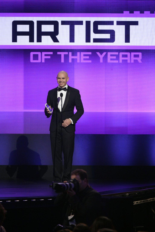 american music awards8 American Music Awards 2013 Winners
