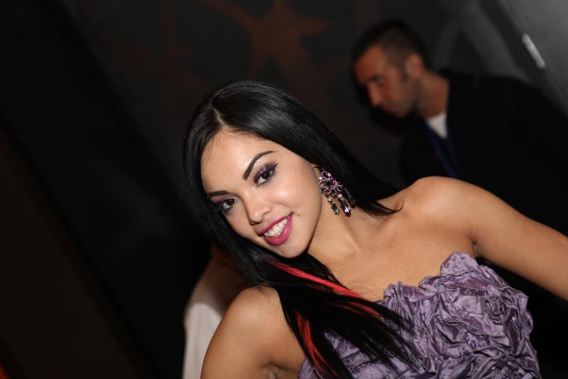 adult  entertainment expo3 AVN Adult Entertainment Expo 2012, Las Vegas