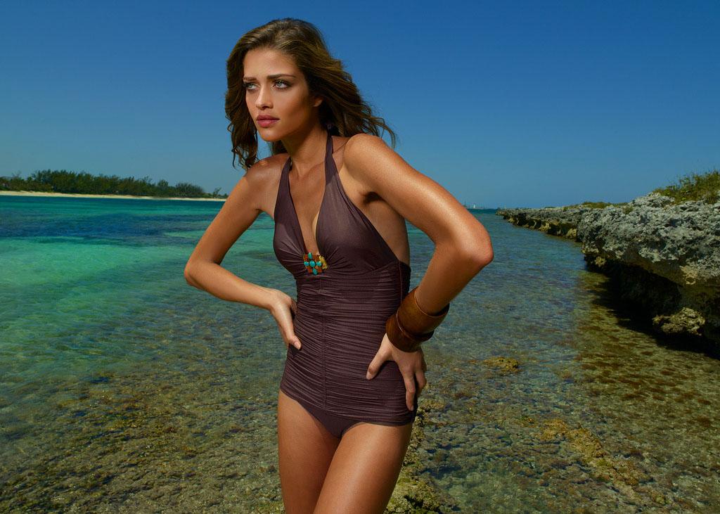ana beatriz barros5 Brazilian Hot Model Ana Beatriz Barros