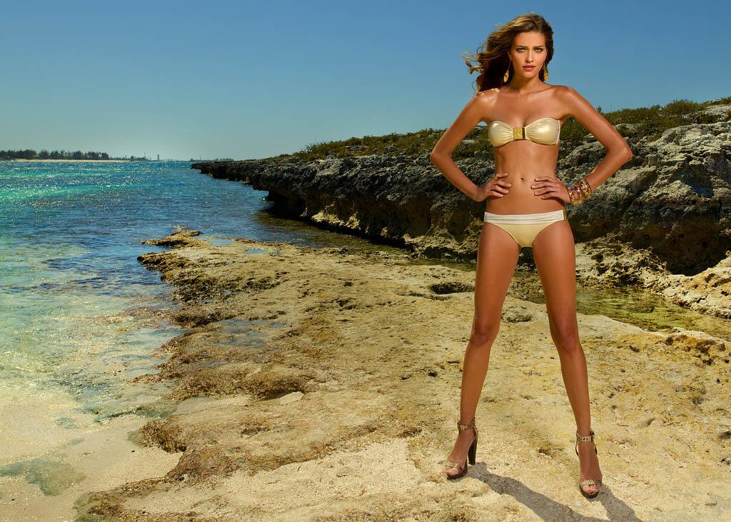 ana beatriz barros7 Brazilian Hot Model Ana Beatriz Barros