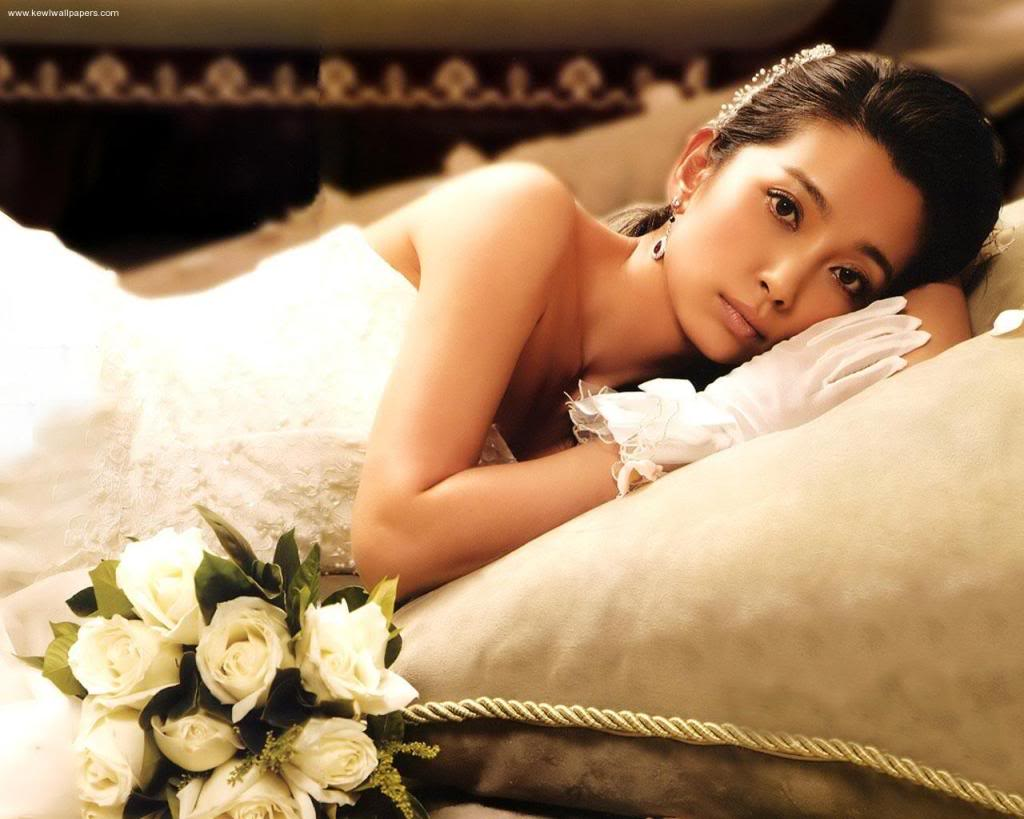 li bing bing6 China`s Top Leading Actress Bingbing Li