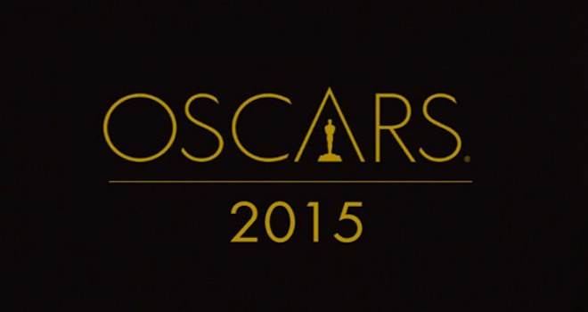 oscars 2015 The Complete Winners List   Oscars 2015