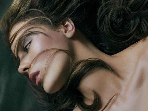 kate beckinsale9 Dangerous Girl Kate Beckinsale