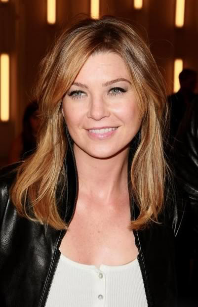 ellen pompeo10 Ellen Pompeo from Greys Anatomy