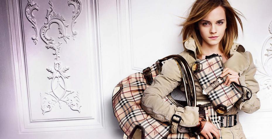 emma watson picture Emma Watson Looks Chic
