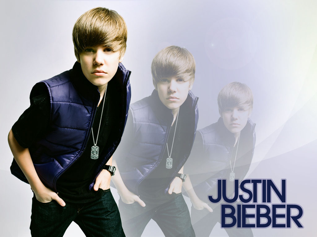 justin bieber4 International Superstar Justin Bieber