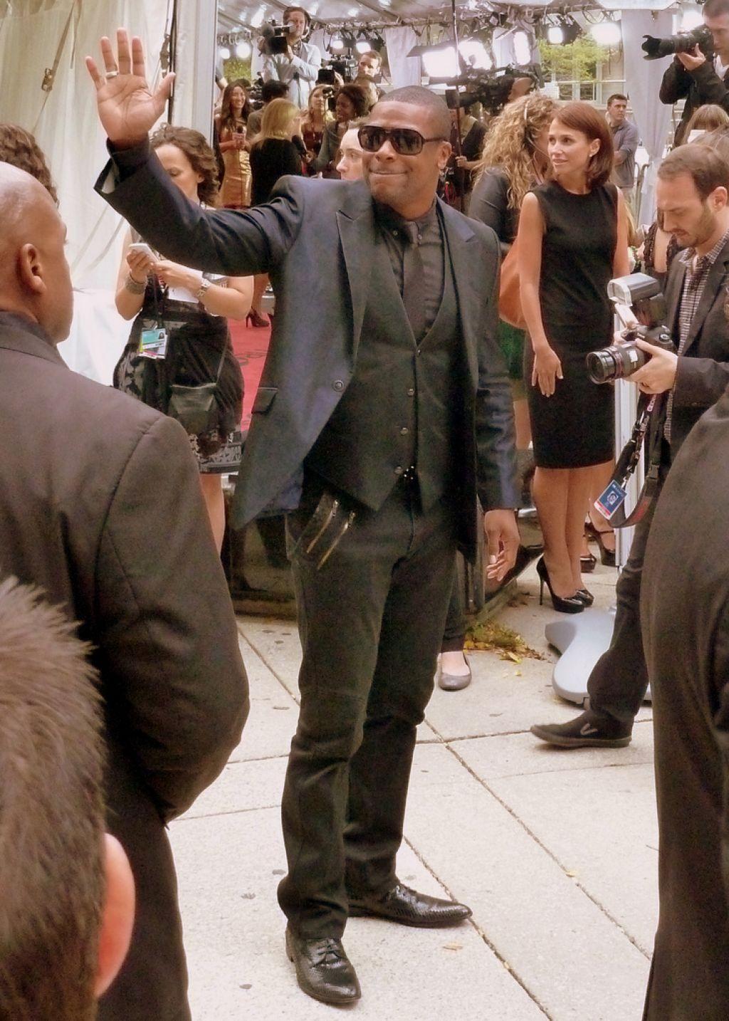 silver linings playbook15 Jennifer Lawrence, Robert De Niro, Bradley Cooper and Chris Tucker  Appeared at The Premiere of Silver Linings Playbook